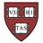 image of Harvard shield